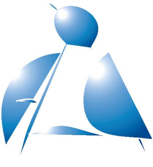 Original Logo for FireAcad 1985-2018